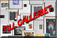 till-galleriet2